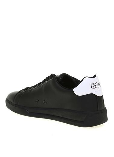 Versace Jeans Sneakers Siyah